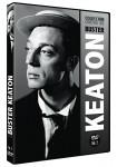 Buster Keaton : Colección Cortos - Vol. 2