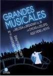 Colección Grandes Musicales