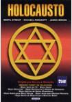 Pack 4 DVD, Holocausto
