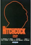 Pack Hitchcock 1