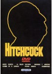 Pack Hitchcock 2