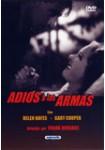 Adios a las Armas (1932) (Sotelysa)
