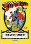 Superman II (Animación)