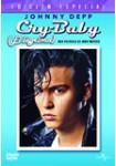 Cry Baby (El Lágrima)