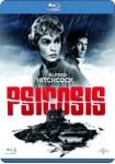 Psicosis (Blu-Ray)