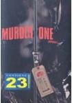 Murder One: Temporada 1