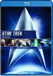 Star Trek X : Némesis (Blu Ray)
