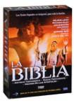 Pack La Biblia