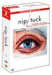 Nip-Tuck ¡A Golpe de Bisturí!: 1ª Temporada Completa