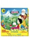 Pack Heidi: Edición 30 Aniversario (UNICEF)
