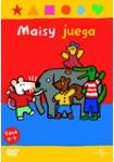 Maisy Juega ( 0 a 4 años )
