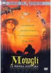 Mowgli: La Primera Aventura