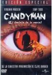 Candyman: Edición Especial