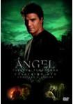 Ángel: Tercera Temporada