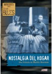 The Blues: Nostalgia del Hogar