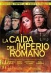 La Caída Del Imperio Romano (Ed. Especial Coleccionista)