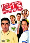 American Pie 4: Band Camp