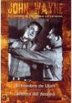 Colección John Wayne N° 3: El Largo Camino + El Que Lleva la Estrella