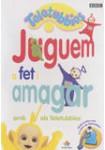 Teletubbies: Juguem a Fet i Amagar (VERSIÓN EN CATALÁN)