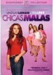 Chicas Malas: Edición Especial Coleccionista
