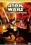 Star Wars: Clone Wars: Volumen Dos