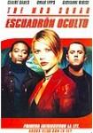 The Mod Squad (Escuadrón Oculto)