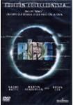 The Ring (La Señal): Edición Coleccionista