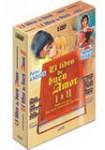 Pack El Libro de Buen Amor + El Libro de Buen Amor II