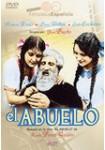 El Abuelo (1925)