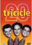 Tricicle 20 Aniversario