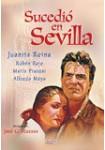 Sucedió en Sevilla**