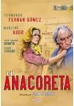 El Anacoreta