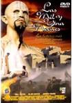 Las Mil y Una Noches (1999)