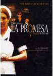 La Promesa (2004)