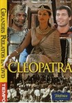 Cleopatra (1999) (TV)
