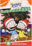 Rugrats: Navidad con los Rugrats