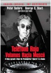 Teléfono Rojo Volamos hacia Moscú (Ed. Horizontal)