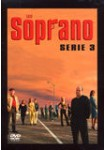Los Soprano Serie 3