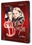 Bugsy Malone, Nieto Al Capone