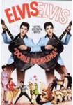 Elvis: Doble Problema