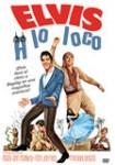 Elvis: A lo Loco