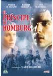 El Príncipe de Homburg (Formato Slim)