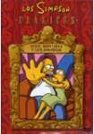 Sexo, Mentiras y los Simpson