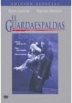 El Guardaespaldas: Edición Especial