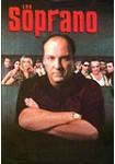Los Soprano Serie 1