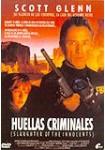 Huellas Criminales