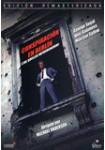 Conspiración en Berlín: Edición Remasterizada