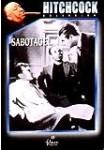 Sabotaje (1936) (Filmax)