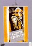 Agente Secreto (1936) (JRB)