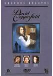 David Copperfield (1999) ( Formato Slim )